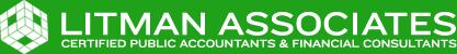 Litman Associates Logo