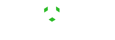 Litman Associates Logo